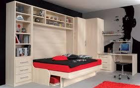 sofa wall bed sofa wall bed