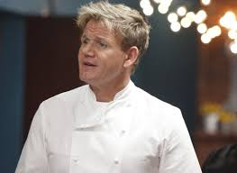 15 best kitchen nightmares images