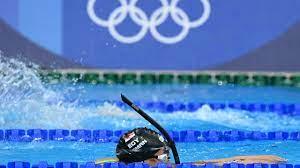 تعويض وإثبات ذات للبعثات العربية في الأولمبياد اليوم - الرياضي - أولمبياد  طوكيو - البيان