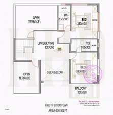 1200 sq ft house plan with car parking 3d fresh 900 sq ft house plans with