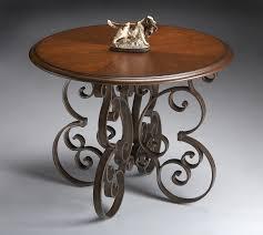 round foyer table gl berlanddems us