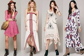 wedding guest attire what to wear to a wedding (part 2 Boots To Wedding continue the article to wedding guest attire what to wear to a wedding (part 3) and follow some style ideas of wedding guest dresses depending on weather boots to a wedding