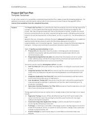 Clinical Research Project Plan Template Construktor Info