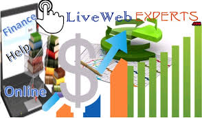 finance assignment help online the writing center are finance assignments impacting your personal finance