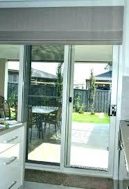 pella sliding door with blinds sliding patio doors sliding glass doors with blinds sliding glass door