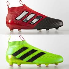 adidas ace 17. what\u0027s up with the upper of adidas ace 17+ purecontrol? 17 d