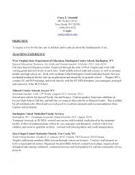 resume for writers marvelous resume writing advice tags resume  good jobs for writers resume writer association builder lesson