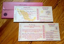 Destination Wedding Archives Lepenn Designs Fabulous Paper Blog