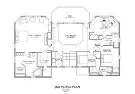 modern architecture blueprints. Wonderful Modern Office Impressive House Designs Blueprints 5 Stunning Home Design  Contemporary Interior Ideas For Homes Dog House With Modern Architecture O