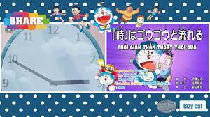 Doraemon Tập Mới Nhất 2020 - YouTube