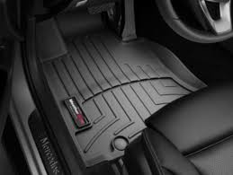 come to us for custom floormats that protect the interior of your vehicle from wear and tear we ll make sure you get mats that match your interior and