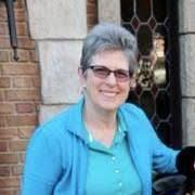 Myrna Stephens (myrnasstephens) on Pinterest