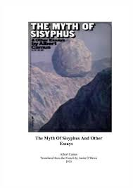 college application essay help the myth of sisyphus and other essays myth of sisyphus and other essays use from our inexpensive custom term paper writing service and benefit from great quality experienced scholars