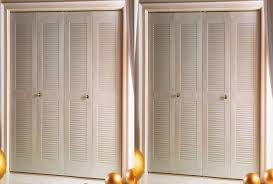 louvered bifold doors. Best Louvered Bifold Doors With Louver Ii Pre Finished Steel Door Heavy Duty Long Life