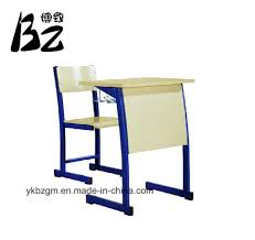china classroom furniture study desk and chair bz 0046 china classroom furniture school furniture
