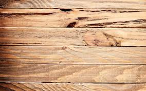 wood desk tops wood plank desktop wallpaper images wow o wood plank desktop  desk top surface