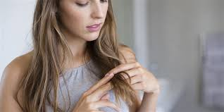 s for thin hair best shoo for thinning hair how to get thicker hair