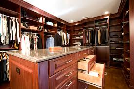 if you want a custom closet designed and installed for your long island home contact custom closets direct by calling 888 355 5237