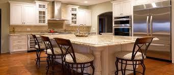lovely bathroom cabinets orange county ca with kitchen cabinets beyond kitchen and bathroom remodeling orange