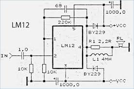 ez wiring 12 circuit diagram anything wiring diagrams \u2022 EZ Wiring 12 Circuit Schematic ez wiring 12 circuit diagram best of awesome ez wiring diagram best rh golfinamigos com ez