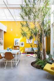 Yellow Chairs For Living Room 17 Best Ideas About Yellow Living Room Furniture On Pinterest