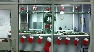 christmas office decorating. Office Decorating Themes Unusual Ideas Design For Doors Funny Theme Weird  Christmas Tree Christmas Office Decorating