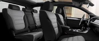 2018 volkswagen touareg interior. exellent interior 2018 vw touareg interior inside volkswagen touareg interior