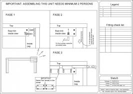 standard dining room table size dining room table sizes metric throughout proportions 1447 x 1024
