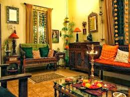 diwali living room decoration ideas easy guide on home
