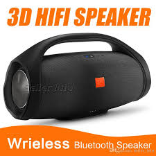 nice bluetooth speaker. Beautiful Bluetooth Nice Sound Boombox Bluetooth Speaker Stere 3D HIFI Subwoofer Handsfree  Outdoor Portable Stereo Subwoofers With Retail Box  Throughout