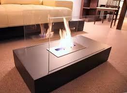 Portable Fireplace  EBayPortable Indoor Fireplace