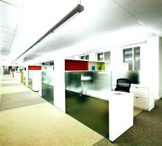 ideas for decorating office cubicle. Wonderful For Decorating Office Ideas Hallway  Best Images  And For Cubicle
