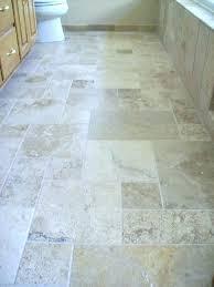 tile layout patterns 12x24 tile patterns patterns tile floors popular tile floor designs best ideas about tile layout
