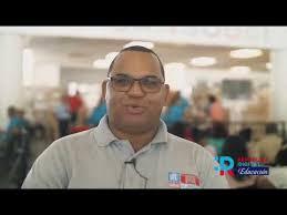 Testimonio de Francis Emmanuel Santana de la Cruz. Entrega Uno a Uno  Republica Digital - YouTube