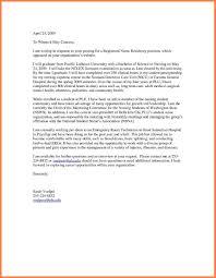 Online Cover Letter Format Resume Builder