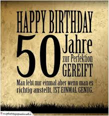 Geburtstagssprüche 50 Mann Kurz The Corning Museum Of Glass