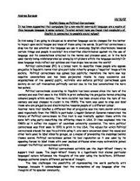 political correctness essay political correctness essay 4 essays