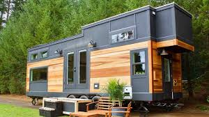 Designing a tiny house Le Tuan Big Outdoors Tiny Home Tiny House Design Ideas Le Tuan Home Design Country Living Magazine Big Outdoors Tiny Home Tiny House Design Ideas Le Tuan Home