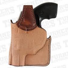 bianchi 152 smith wesson j frame pocket holster tan item 25200