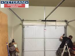 full size of garage door design garage door springs orlando repair los angeles chandler doors large size of garage door design garage door springs orlando