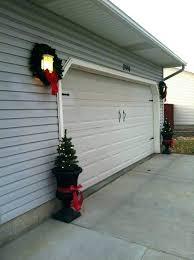 garage door opener light flashes 10 times lovely blinking best choice doors fresh chamberlain