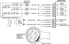 4l80e wiring schematic 4l80e image wiring diagram 4l80e wiring harness 4l80e auto wiring diagram schematic on 4l80e wiring schematic