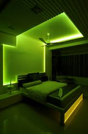 Neon Paint Colors For Bedrooms Bedroom Awesome Living Green Paint Colors For Room Home Design