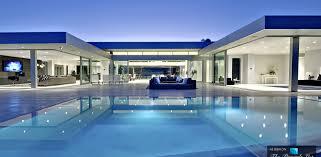 luxury ultra modern homes. $25.5 Million Luxury Residence U2013 1620 Carla Ridge, Beverly Hills, . Ultra Modern Homes S