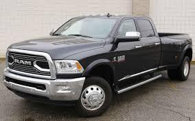 2018 dodge 2500 diesel. exellent 2500 2018 dodge ram 3500 front angle intended dodge 2500 diesel