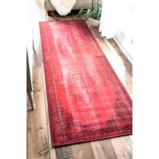 area rugs and runners washable area rugs and runners runner area rug the curated nomad vintage area rugs and runners