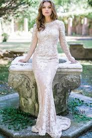 wedding dresses bridal gowns by jovani always best dressed