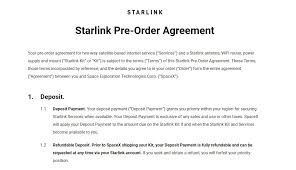 Starlink is a satellite internet constellation being constructed by spacex providing satellite internet access. Ppq0t8m00vaimm