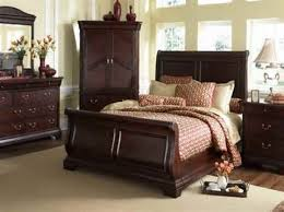 prachtig used bedroom furniture pictures of home painting wohndesign