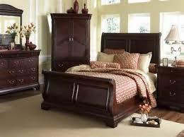 Wohndesign Prächtig Used Bedroom Furniture Home